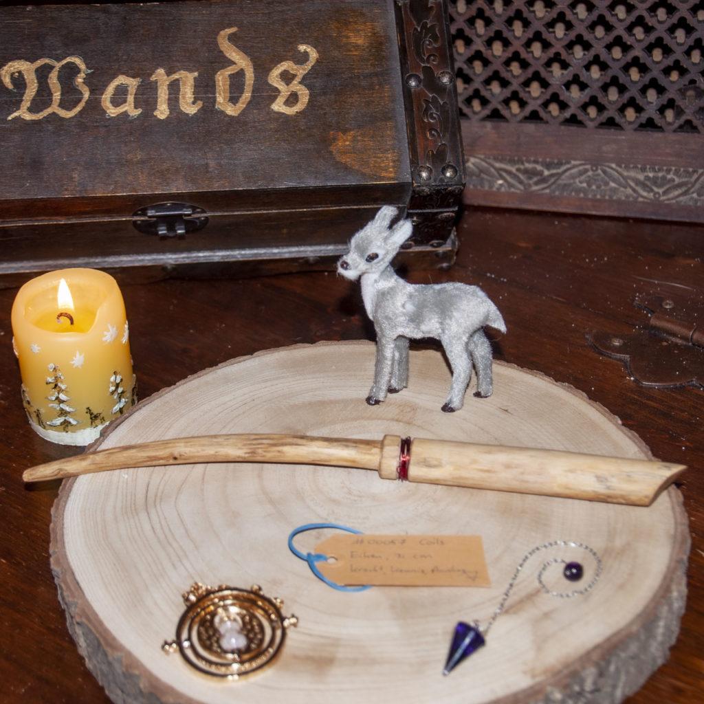 Wands - 00057