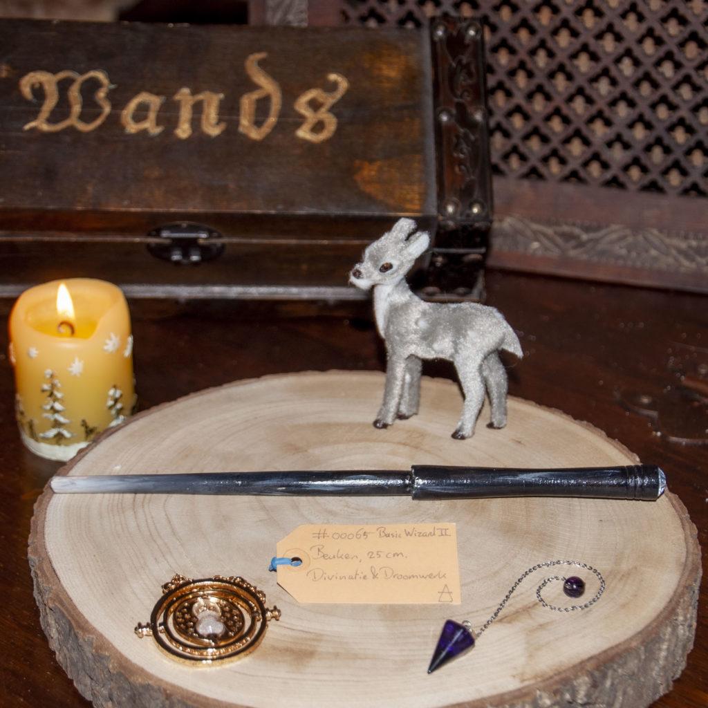 Wands - 00065